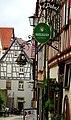 Bad Wimpfen - Altstadt.jpg