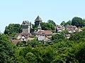 Badefols-d'Ans village (2).JPG