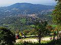 Baden-Baden im Schwarzwald - panoramio (3).jpg