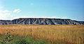 Badlands National Park Scan 0001.jpg