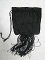 Bag, woman's (AM 5059-9).jpg