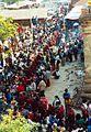 Bagan (6211890347).jpg