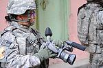 Baghdad patrol DVIDS163953.jpg