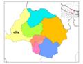 Bagmati Zone - Dhading.png