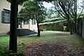 Bagni di Lucca, giardino di Villa Webb 01.jpg