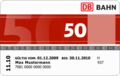 Bahncard-50-102009.png