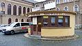 Bahnhof Bautzen 4.JPG