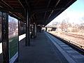 Bahnhof Berlin Feuerbachstraße 01.jpg