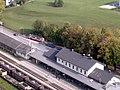 Bahnhof Gmunden Vogelperspektive.jpg