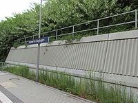 Bahnhof Hennef Im Siegbogen Stationsschild.jpg