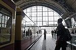 Bahnhof in Berlin 2.jpg