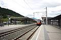 Bahnhof schladming 1713 13-06-10.JPG