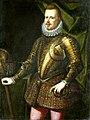 Bahuet Vincenzo Gonzaga.jpg