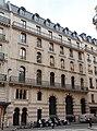 Bains turcs, 18 rue des Mathurins, Paris 9e.jpg