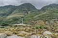 Baird Range in Westland Tai Poutini National Park.jpg