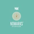 Bajaj nomarks new logo.png