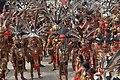 Bala Dayak Parade.jpg