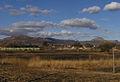 Balele Mountains Utrecht KwaZulu Natal.jpg