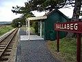 Ballabeg railway station.jpg