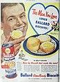 Ballard OvenReady Biscuits 1948.jpg