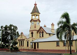 Ballina CourtOffice.jpg