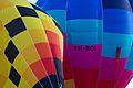 Ballon Power (8417772447).jpg