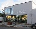 Ballyroan Public Library exterior.jpg