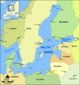 Baltık denizi.png