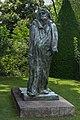 Balzac Musée Rodin S.1296 Paris.jpg