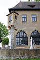 Bamberg, Altenburg-045.jpg