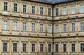 Bamberg, Neue Residenz-008.jpg
