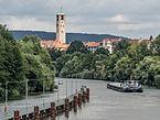 Bamberg-Kanal-P8216643.jpg