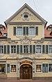 Bamberg Portal Messerschmitt P1134039.jpg