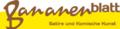 Bananenblatt Logo.png