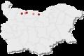 Banat Bulgarians in Bulgaria.png