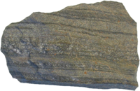 Banded iron formation.png