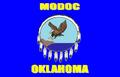 Bandera Modoc Oklahoma.PNG