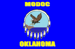 Modoc Tribe of Oklahoma