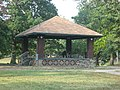 Bandstand in Garvin Park.jpg