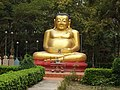 Bang Kobua, Phra Pradaeng District, Samut Prakan, Thailand - panoramio.jpg