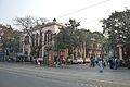 Bangiya Sahitya Parishad - 243-1 Acharya Prafulla Chandra Road - Kolkata 2014-02-23 9444.JPG
