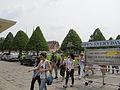 Bangkok 2014 PD 098.jpg
