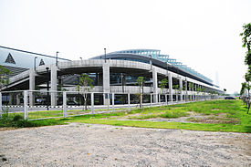 Bangkok City Air Terminal Exterior.jpg