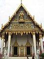Bangkok photo 2010 (14) (28328066615).jpg