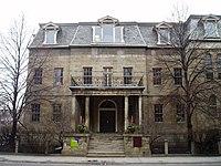 Bank of Upper Canada.JPG