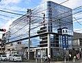 Bank of Yokohama Kobuchi branch.jpg