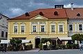 Banská Bystrica - Nám. SNP 20 -a.jpg
