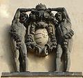 Banska Bystrica skulptura nad portalom.jpg