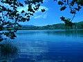 Banyoles..lago..girona - panoramio.jpg