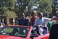 Barack Obama, Peggo & Paul Hodes (1320799435).jpg
